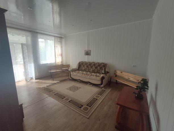 Квартира 2-х комнатная, район Александровский.