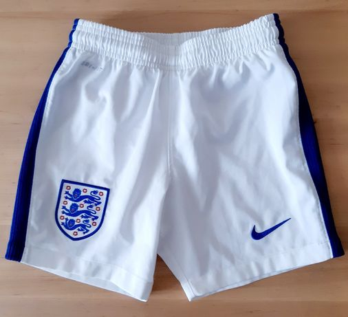Футбольные шорты/спортивная форма/футбольная форма Nike