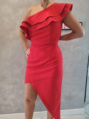 Sukienka jak Lou 38