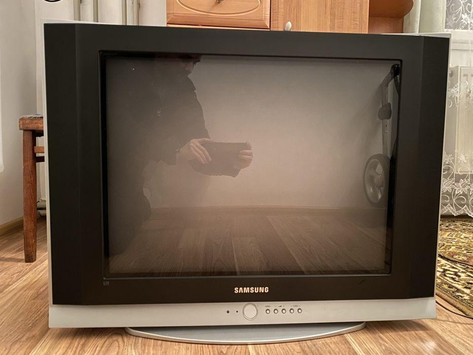 Телевізор Samsung CS-29Z40ZQQ Ивано-Франковск - изображение 1