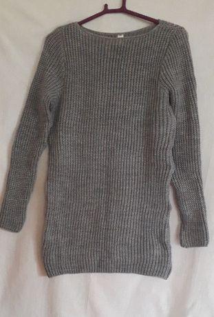 Sweter 38/40