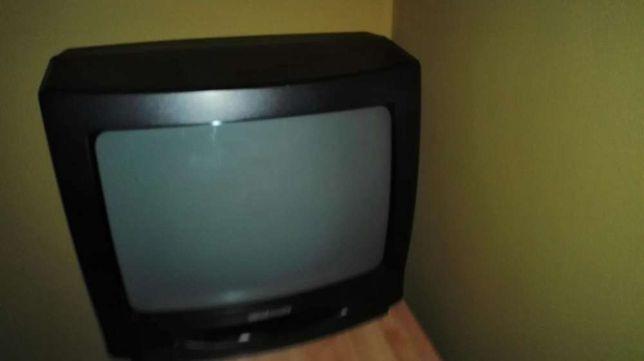 Televisor a cores