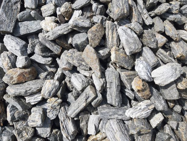 Kora kamienna 32-63 piękna  barwa