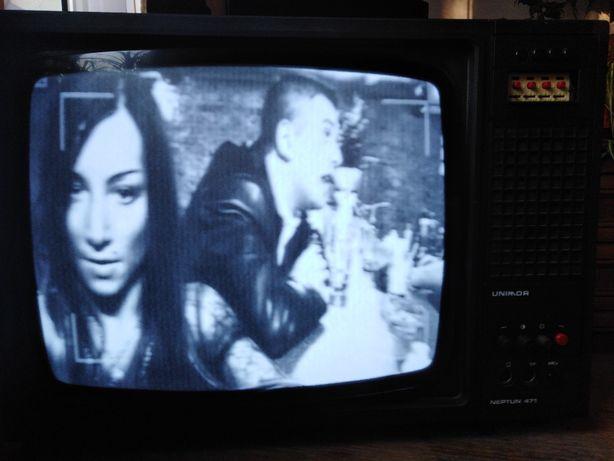 Telewizor Unimor 471