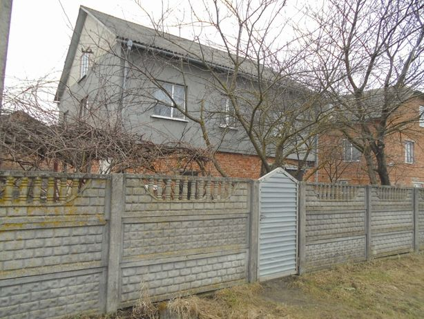 Будинок (Козова)