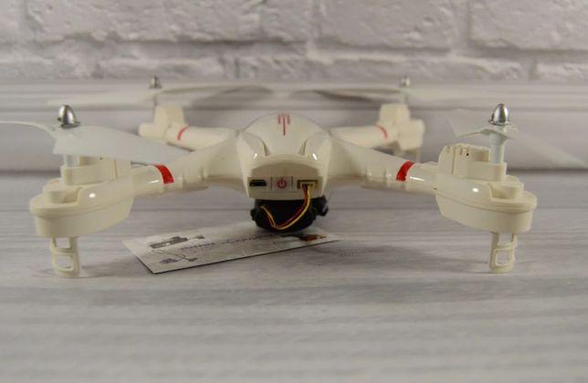 вертолет - (Intelligent Drone BF190) | Квадрокоптер - HD камера - дрон