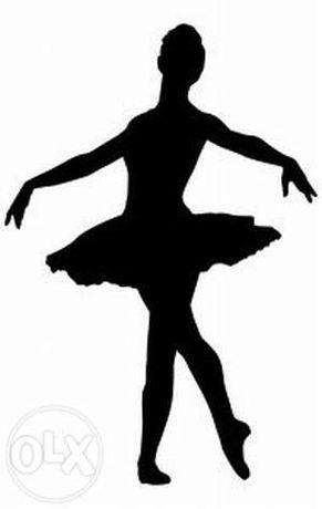 lekcje tańca klasycznego