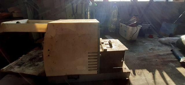 Продам станок мини