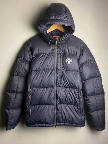 RalphLauren пуховая курточка