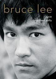 Bruce Lee. Życie Autor: Matthew Polly