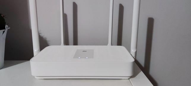 Xiaomi router AX 5