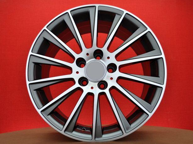 FELGI R21 5X112 Mercedes ML GL X166 164 GLS GLE AMG