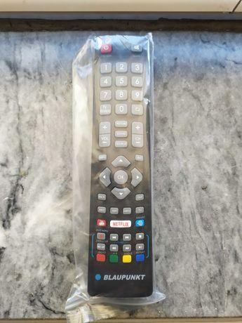 Comando Original Blaupunkt TV