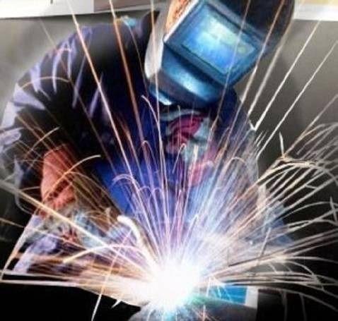 Сварочные работы: изготовление и монтаж металлоконструкций!