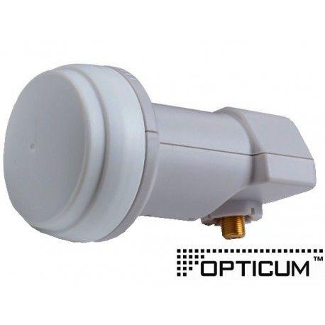 Konwerter Antenowy Satelitarny Opticum Kielce