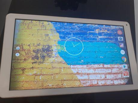 Tablet Wolder miTab Colors 10