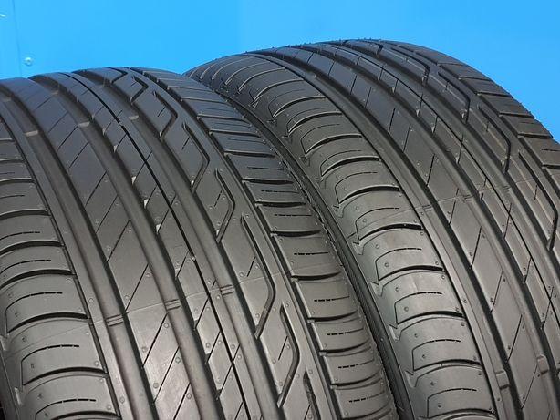 225/40 R18 Porządne opony letnie Bridgestone! Jak NOWE! FV!