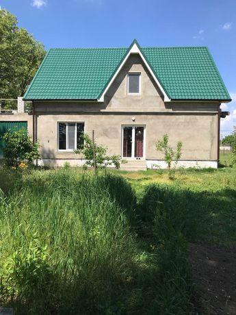 Дом двухэтажный,120кв.м.с.Березки