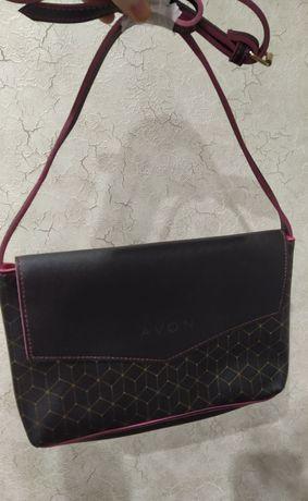 Сумка.женская сумка