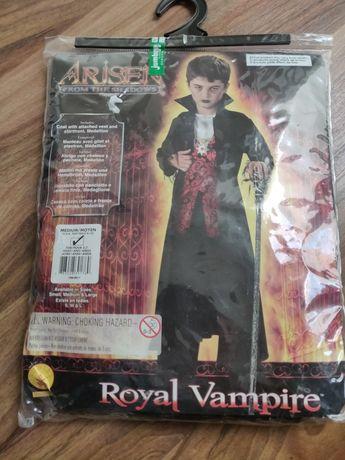 Fantasia Vampiro