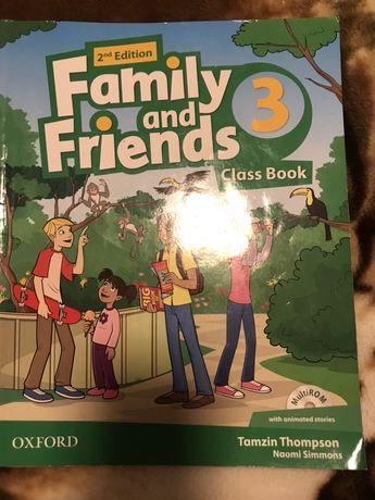 Książka z angielskiego