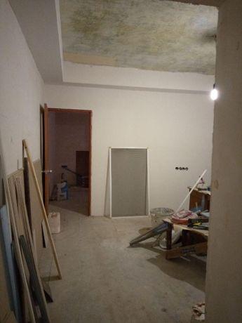 Продам 2х комнатную квартиру на ул. Градоначальницкой