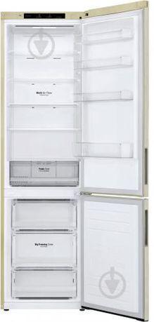 Продам новий холодильник