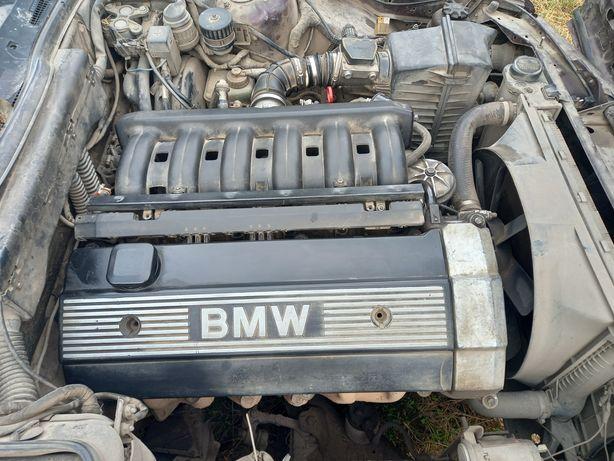 Продам мотор м50б20