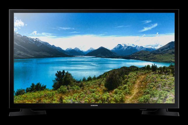 TV LCD SAMSUNG - como novo