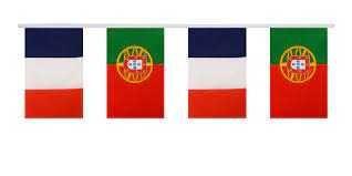 Traduções Português-Francês/Inglês e Francês/Inglês-Português