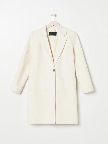 Пальто новое Sin Say