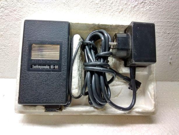 Электроника В5-08