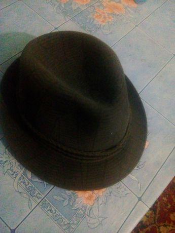 Продам капелюх TONAK