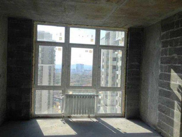 Продам 1к в новом доме Стикон  цена ниже строительной
