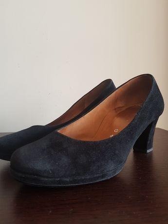 Sapato Gabor senhora