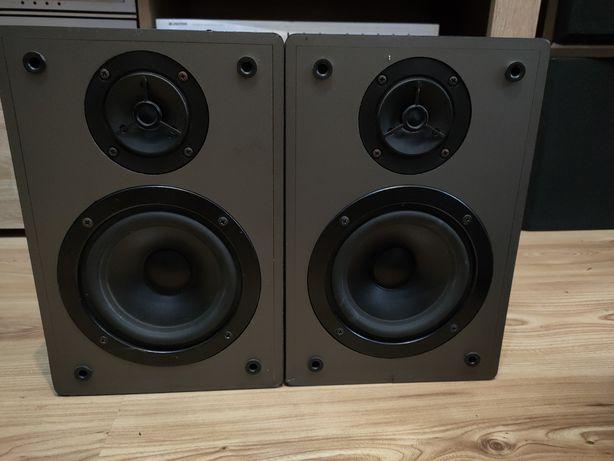 Kolumny unitra Tonsil aria 50 monitory