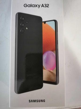 Samsung Galaxy A32 NOWY!!!