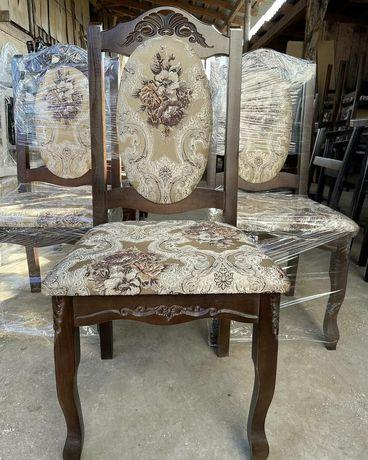 Стільці, крісла (стулья) Сенатор дерев'яні з бука для кафе бару(дому