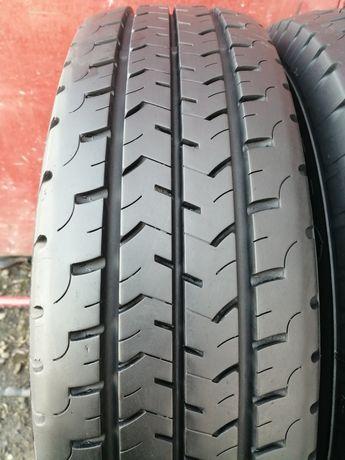 195/75/16С R16C 107/105R UNIROYAL RAIN MAX 2шт ціна за 1шт літо шини