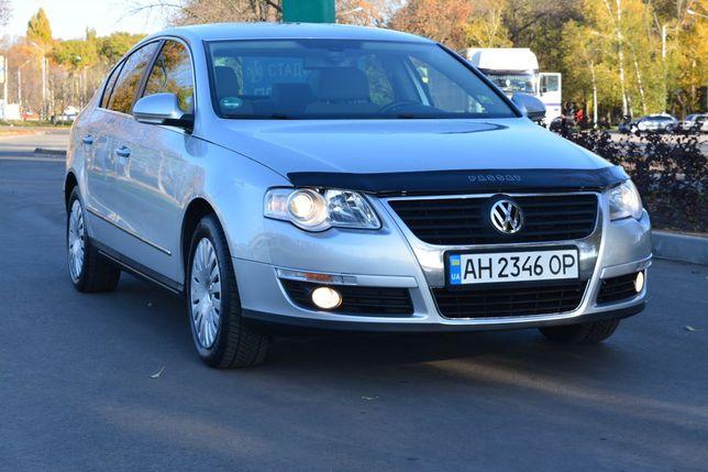 Продам Volkswagen Passat B6