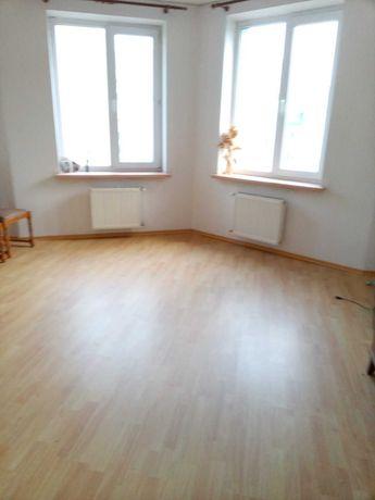Продам квартиру в новобудові на Сихові 114м 89000у.о.