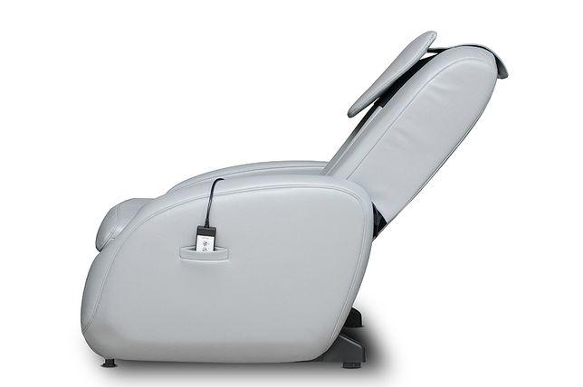 Petit fotel AT-90 fit masaż fitness masujący