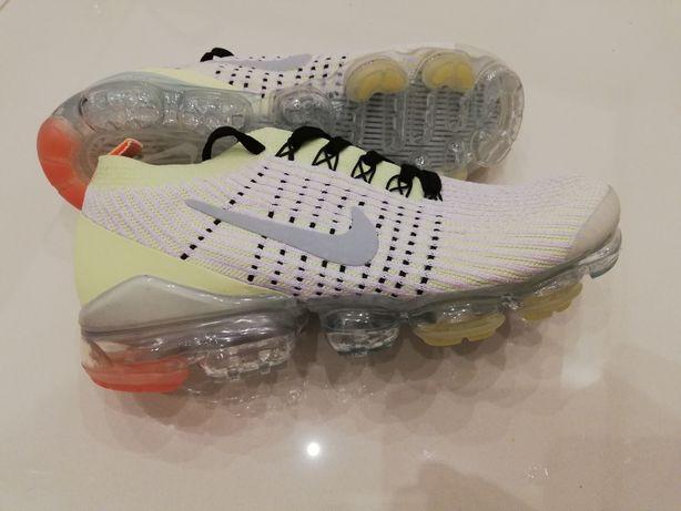 Buty Nike Vapormax 42.5 Nowe