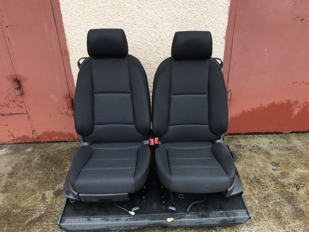 Сидіння сидения откидные отъездные відкидні Audi A3 на ниву ваз 08