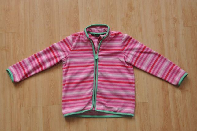 Bluza, polar Tchibo KIDS 98/104