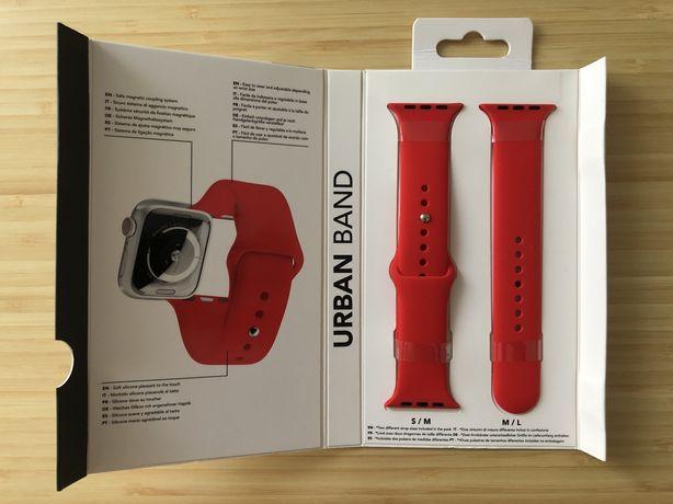 Bracelete / Pulseira Apple Watch 42/44mm