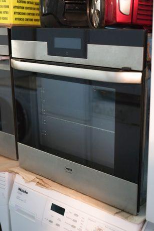 Духовой шкаф Voss Electrolux IEL 9224-RF с пиролизом