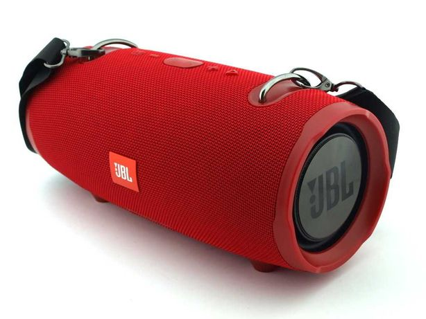 Блютус Колонка JBL XTREME 2 BIG с FM, MP3