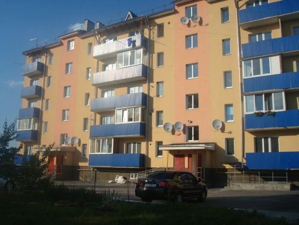 Квартира м. Деражня