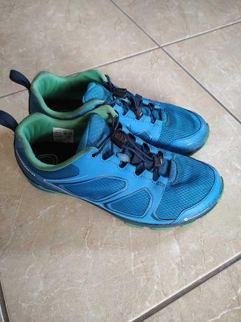 Sapatos BTT Shimano